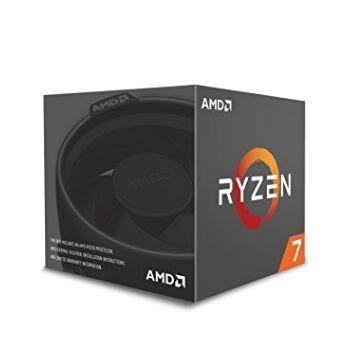 【C+M+V組合餐】AMD R7 2700+華碩 PRIME B450M-A+華碩 DUAL-RTX1070-O8G【刷卡含稅價】