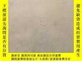 二手書博民逛書店potential罕見theory位勢理論Y173412 J.B