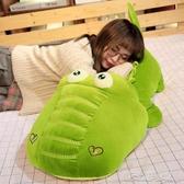 抱枕長條枕床頭靠墊靠枕靠背墊沙發枕頭夾腿床上男生款睡覺大靠背 新北購物城