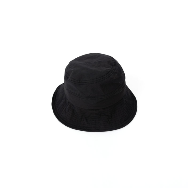 Queen Shop【07020593】壓線設計立體漁夫帽 三色售*現+預*
