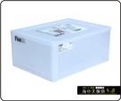 {{ 海中天休閒傢俱廣場 }} B-99  摩登時尚 抽屜整理箱系列 LF-0083 抽屜整理箱