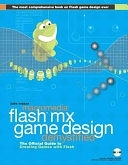 二手書Macromedia Flash MX Game Design Demystified: The Official Guide to Creating Games with Flash R2Y 0201770210