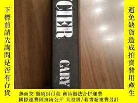 二手書博民逛書店FINANCIER罕見the Biography of Andr