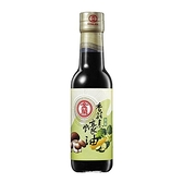 金蘭香菇素蠔油295ml【愛買】
