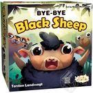 豬朋狗友之黑仔阿羊 ( Bye-Bye Black Sheep )