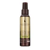 Macadamia Professional 瑪卡奇蹟油 潤澤護髮噴霧 148ml