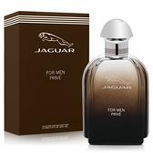 Jaguar 積架 捷豹自我男性淡香水(100ml)-原廠公司貨【ZZshopping購物網】
