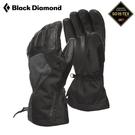 Black Diamond Renegade GTX 防水保暖手套801438 / 城市綠洲 (保暖手套、防水手套、滑雪手套、GTX)