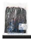1F1A【魚大俠】FH106嚴選台南美味...
