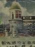 二手書R2YB 2005年版《彰化銀行百年史》CHB