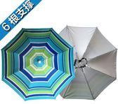 採茶傘 晴雨傘帽/帽傘/帽子傘/頭戴傘/採茶傘帽/廠家直銷釣魚傘 65厘米 歐萊爾藝術館