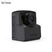 Brinno TLC2020 縮時攝影機