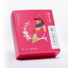 茗京萃-小滿月桂人(夏.火) 3入/盒