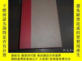 二手書博民逛書店A罕見Banner with a Strange Device(