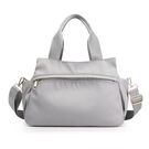 Sparklol 甜美可人手提包/肩背包/側背包