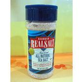 浚泰頂級天然海鹽 (細鹽)255公克/罐