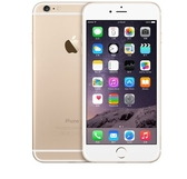 Apple福利品 iPhone 6 64G金色保固半年 原裝正品 立刻出貨 實體店現貨(也有7 Plus/8 /Xs max)