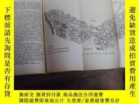 二手書博民逛書店英文原版:A罕見Textbook of General Bact