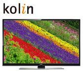 (((福利電器))) KOLIN 歌林32型 HD液晶顯示器+視訊盒(KLT-32ED03) 免運送到家(不含安裝)