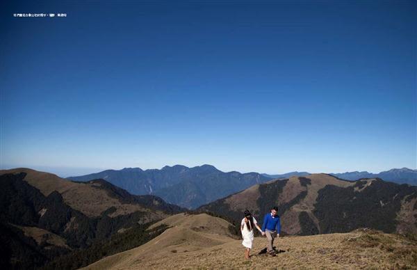 LIVE WILD山知道:在山的面前我學會寬容、找回自在,對自己負責。從登山裝備、觀念..