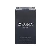Z Zegna 馥郁淡香水(100ml)【小三美日】男香※禁空運