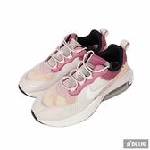 NIKE 女 W AIR MAX VERONA 經典復古鞋 - CZ8683111