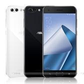 ASUS ZenFone 4 Pro ZS551KL 6G/64G【附保護套+送螢幕保護貼】