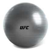 【岱宇國際Dyaco】UFC健身球-灰