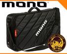 【小麥老師樂器館】MONO M80-PB...