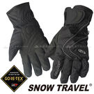【SNOW TRAVEL 雪之旅】GOR...