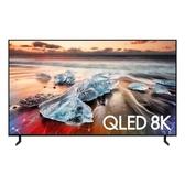 入內特價~SAMSUNG三星【QA75Q900/QA75Q900RBWXZW】75型8K QLED智慧連網電視