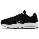 NIKE AIR MAX TRIAX L...