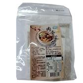 秋雨食品肉骨茶包15Gx6包【愛買】