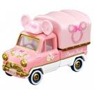迪士尼小汽車 米妮春季小汽車 日本7-1...