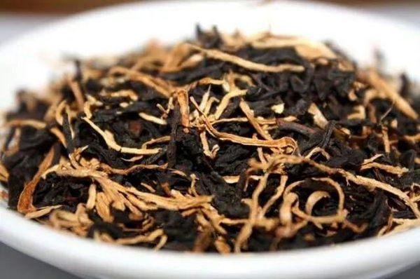 薑檸紅茶150g249元/原片老薑紅茶◎ 新鮮老薑烘焙*暖身暖心
