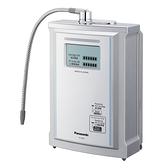 【Panasonic 國際牌】UV淨水器TK-CS45 整水器 淨水 國際牌