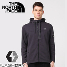 【The North Face 男 快排...