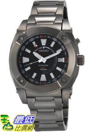 [美國直購 ShopUSA] Seiko Men's Seiko 5 Automatic Beige Fabric Watch $3989