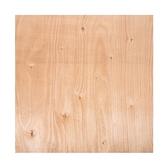 環保合板3分120x120cm