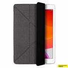 JTLEGEND iPad 2020 A...