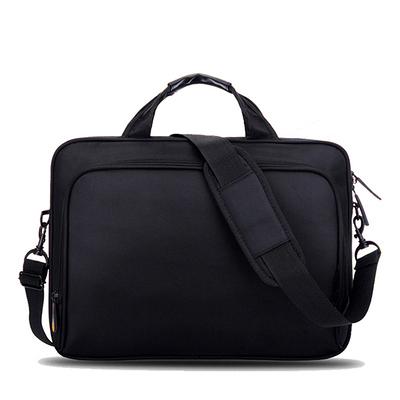 筆電包 聯想防震筆記本包14寸15寸15.6英寸17吋單肩商務包手提男女電腦包