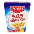 英國 Dylon 衣物 被誤染去色劑 (...