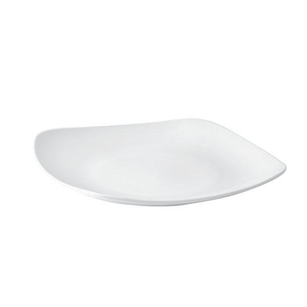 【Luzerne】陸升瓷器 Concord  21cm 方盤 /CC3001020