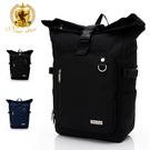 後背包 時尚全能防水多功能大容量筆電包包 電腦包 旅行包 男 女 男包 現貨 NEW STAR BK292