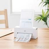 碎紙機小功率電動辦公粉碎機小型文件碎紙機迷你自動小型便捷長條形粉碎機電池款 一米陽光