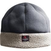 【JORDON】HP77/POLARTEC300刷毛保暖造型帽/中性款式
