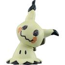 Pokemon GO 精靈寶可夢 神奇寶貝EX -PCC_24 謎擬Q_PC96854