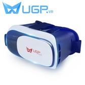 VR眼鏡-vr一體機虛擬現實眼鏡3d蘋果4d眼睛華為mr手機專用ar 艾莎