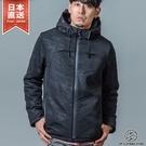 登山外套 鋪棉外套 連帽外套 厚外套 保暖外套