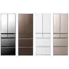 ◆華麗生活典範 ◆獨立鎖濕低溫冷藏室 ◆極效節約 ◆智慧鎖鮮 ◆冷凍三段式 ◆純淨自動製冰
